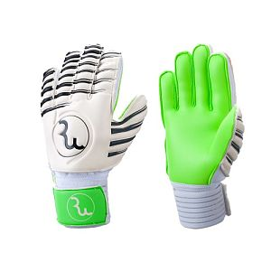 RWKL Glove Protection