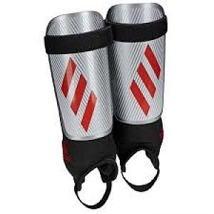Adidas X club Scheenbeschermer