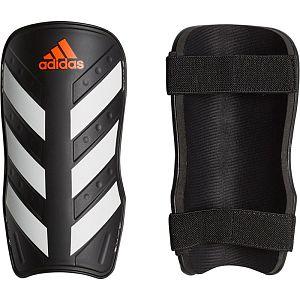 Adidas Scheenbeschermer Everlite