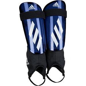 Adidas X SG MTC scheenbeschermer