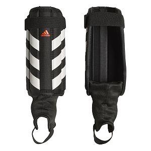 Adidas Evertomic scheenbeschermer