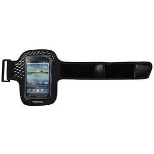Wilkin Sports Smartphone Sportband