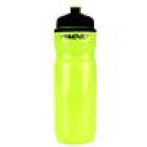 Sportbidon 0,75 Liter