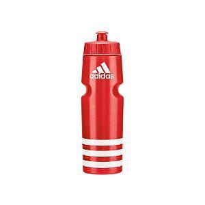 Adidas Perf Bottle 0.75
