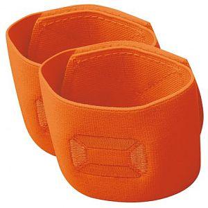 Stanno Guard stay oranje