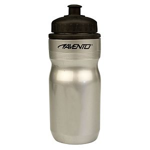 Sportbidon 0,5 liter