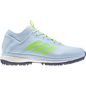 Adidas Fabela X Empower 20/21