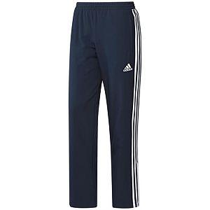 Adidas T 16 team pant