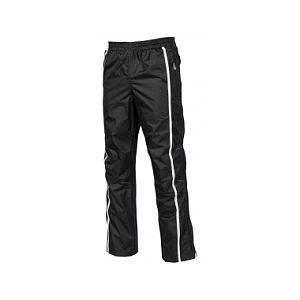 Reece Breathable Comfort Pant
