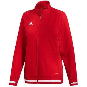 Adidas Woven jack heren