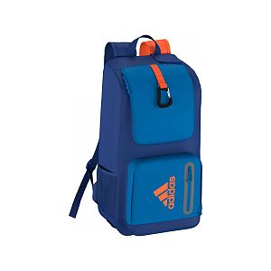 Adidas HY BackPack Bleu