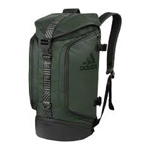 Adidas U6 Backpack 19/20