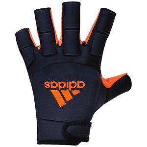 Adidas Glove 20/21 Signal orange