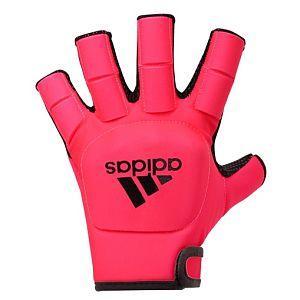 Adidas Glove 20/21 Signal Pink/black
