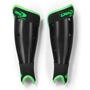 Dita Shinguard Ortho Fluor Groen / Zwart