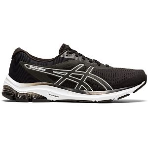 Asics Gel Pilse 12
