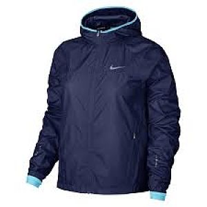 Nike Racer Jacket Women