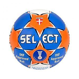 Select Ultimate Replica Handbal