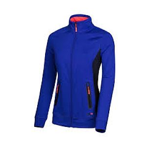 Sjeng lady full zip Ghissaine plus