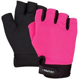 Avento Fitness Glove