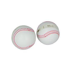 Secutex fragrance ball Baseball