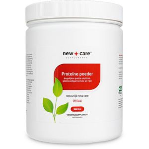 New Care Proteine poeder (400)
