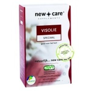 New Care Visolie(60)