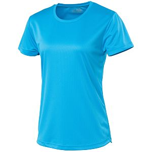 Awdis Women cool t-shirt